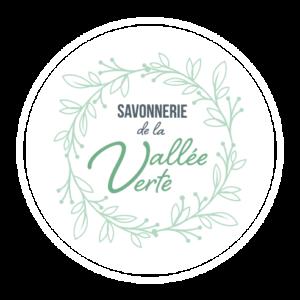 savonnerie-vallée-verte---logo-rond