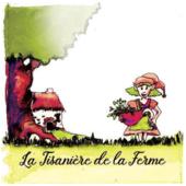 tisanière